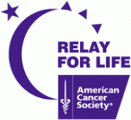 Relay For Life American Cancer Society Relay For Life American Cancer