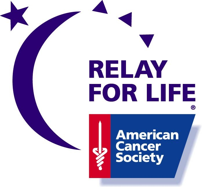 ... Relay For Life Clip Art Free - ClipA-... Relay For Life Clip Art Free - ClipArt Best ...-8