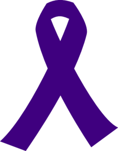 Relay For Life Clip Art