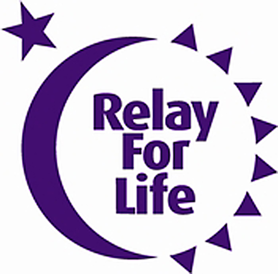 Relay For Life Clipart ...