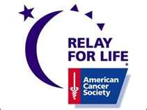 ... Relay for life ideas ...