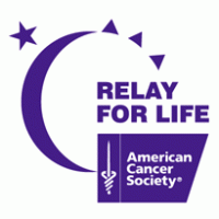 Relay For Life-Relay For Life-16