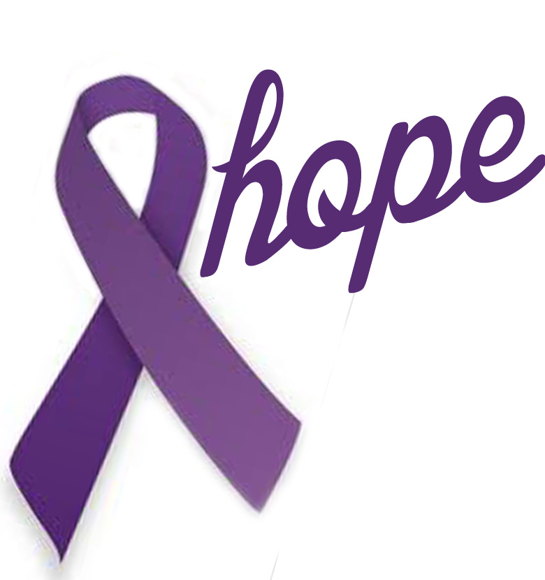 Relay For Life Ribbon Clip Art Cliparts Co
