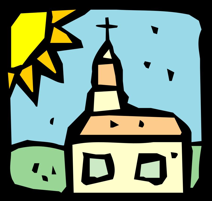 Religion Clipart-religion clipart-10