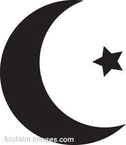 Religion Symbol Clipart-Clipartlook.com-260