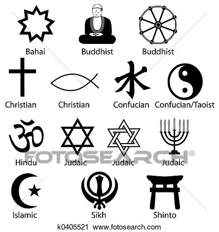 Stock Photography - Religious Symbols. Fotosearch - Search Stock Photos,  Pictures, Prints,