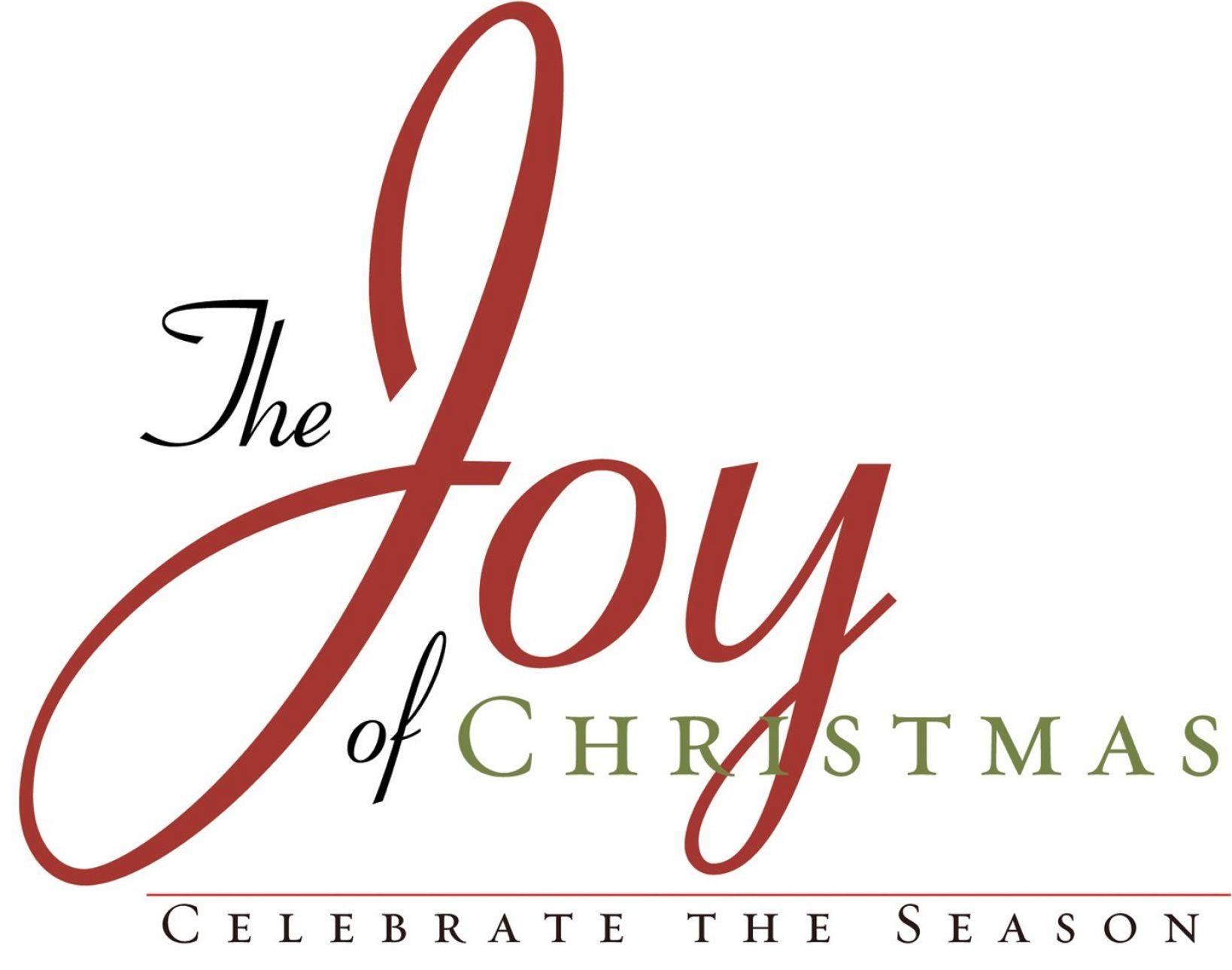 Religious Christmas Clip Art ..