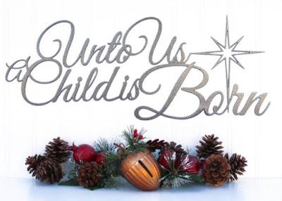 Religious Christmas Clip Art .-Religious Christmas Clip art .-14