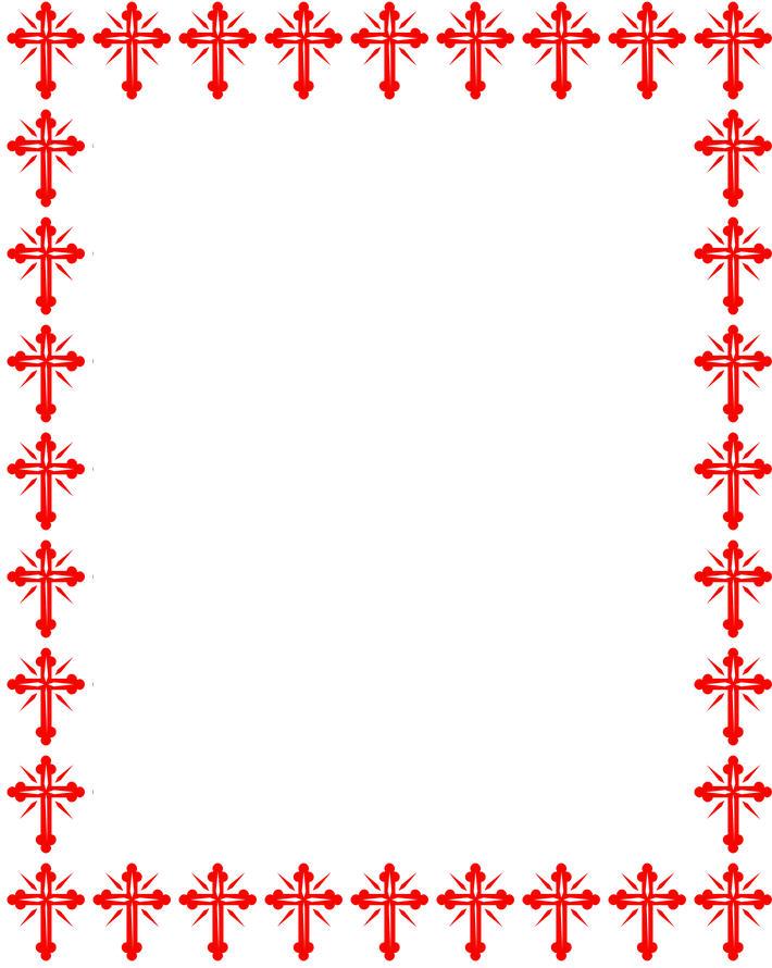 Religious Christmas Clipart Border Clipa-Religious Christmas Clipart Border Clipart Panda Free Clipart-0
