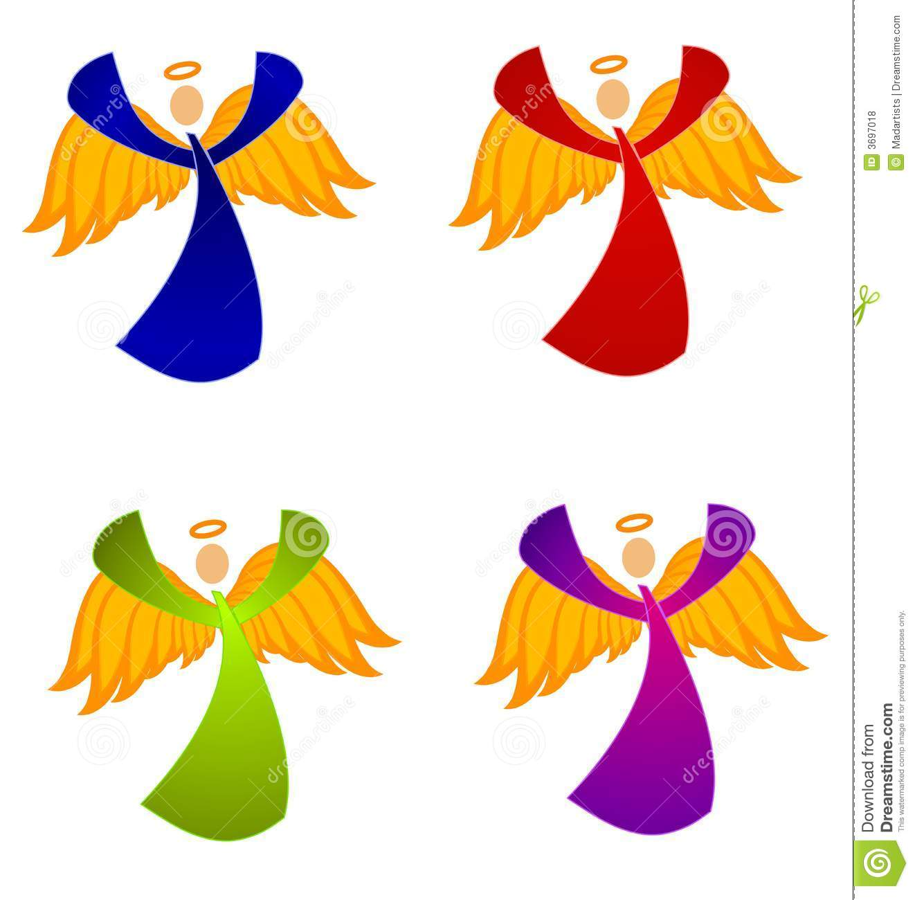 Religious Christmas Clipart U0026middot;-religious christmas clipart u0026middot; variety clipart-15