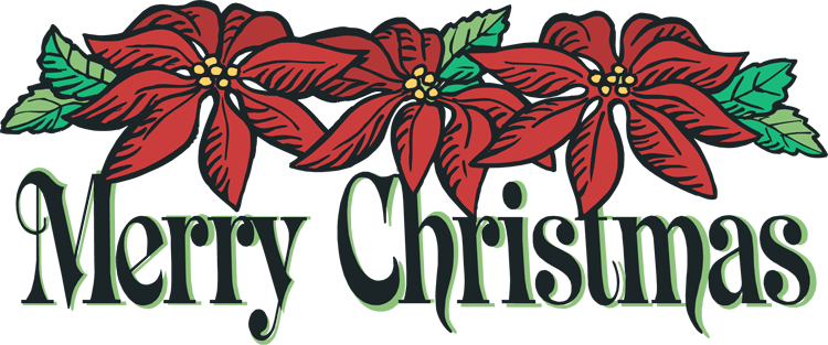 Religious Christmas Greetings Clipart Cl-Religious Christmas Greetings Clipart Cliparthut Free Clipart-7