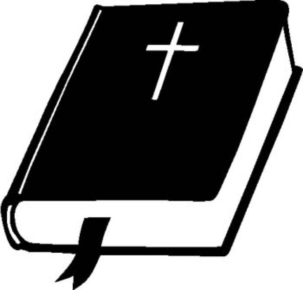 Religious clip art borders free clipart images