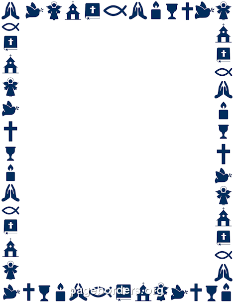 Religious clipart, Christian .-Religious clipart, Christian .-4