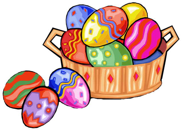 Religious Easter Clip Art Free | Quoteev-Religious Easter Clip Art Free | quoteeveryday.-17