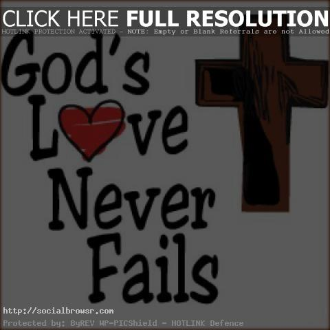 Religious Lent Clipart With Jesus Christ happy lent clipart