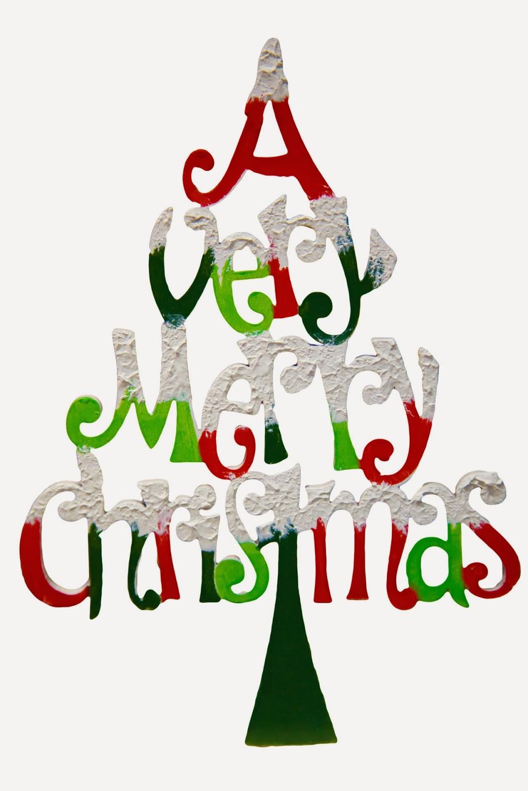 Religious Merry Christmas Clipart   Clip-Religious Merry Christmas Clipart   Clipart library - Free Clipart. merry christmas (1).jpg-15