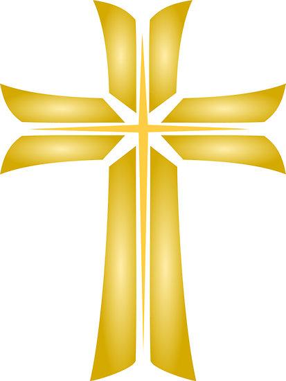 Religious Symbols Pictures-Religious Symbols Pictures-15