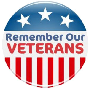 Remember Our Veterans-remember our veterans-0