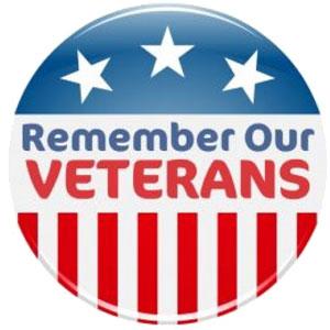 Remember Our Veterans-remember our veterans-6