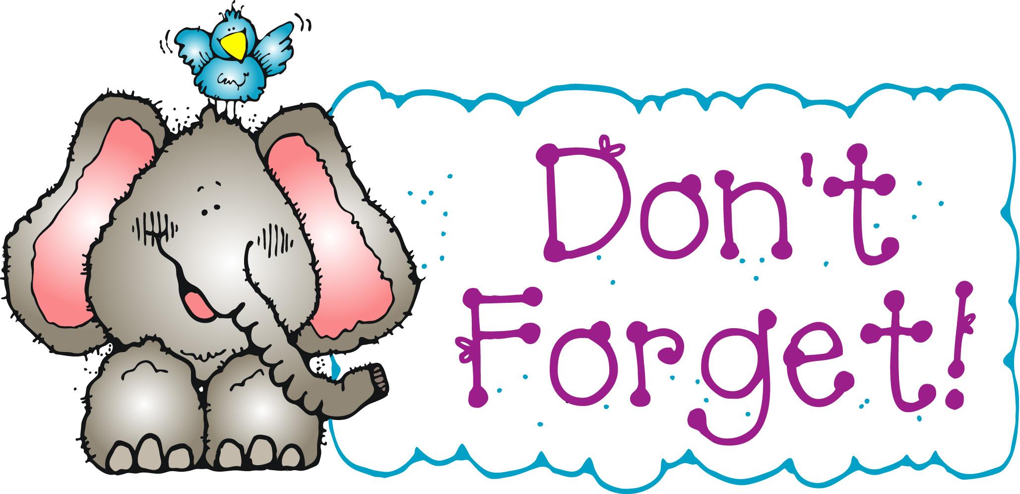 Reminder Clipart-reminder clipart-7