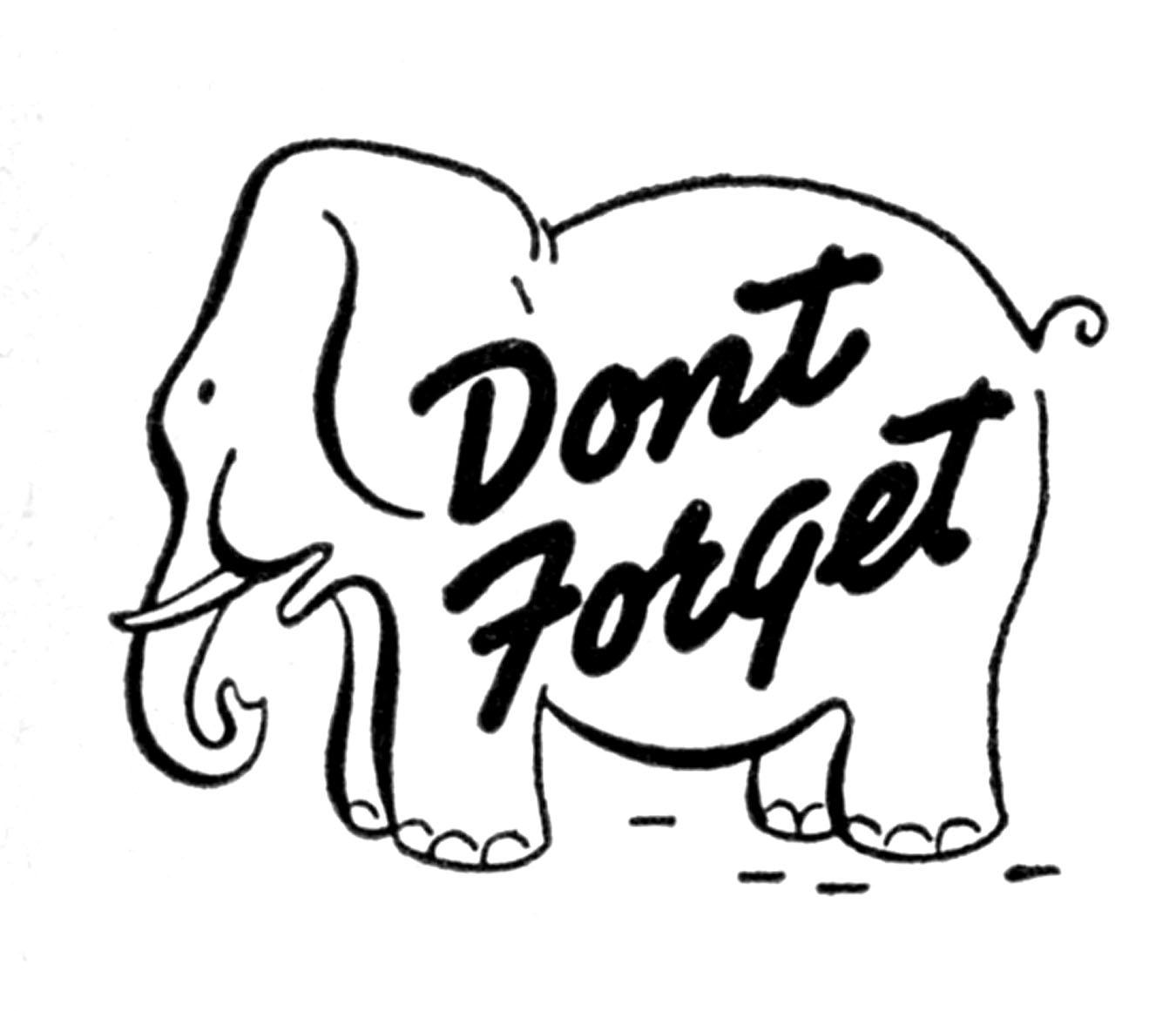 Reminder Clip Art Free Retro Reminder Sy-Reminder Clip Art Free Retro Reminder Symbols Lucketts Online Shop The-10