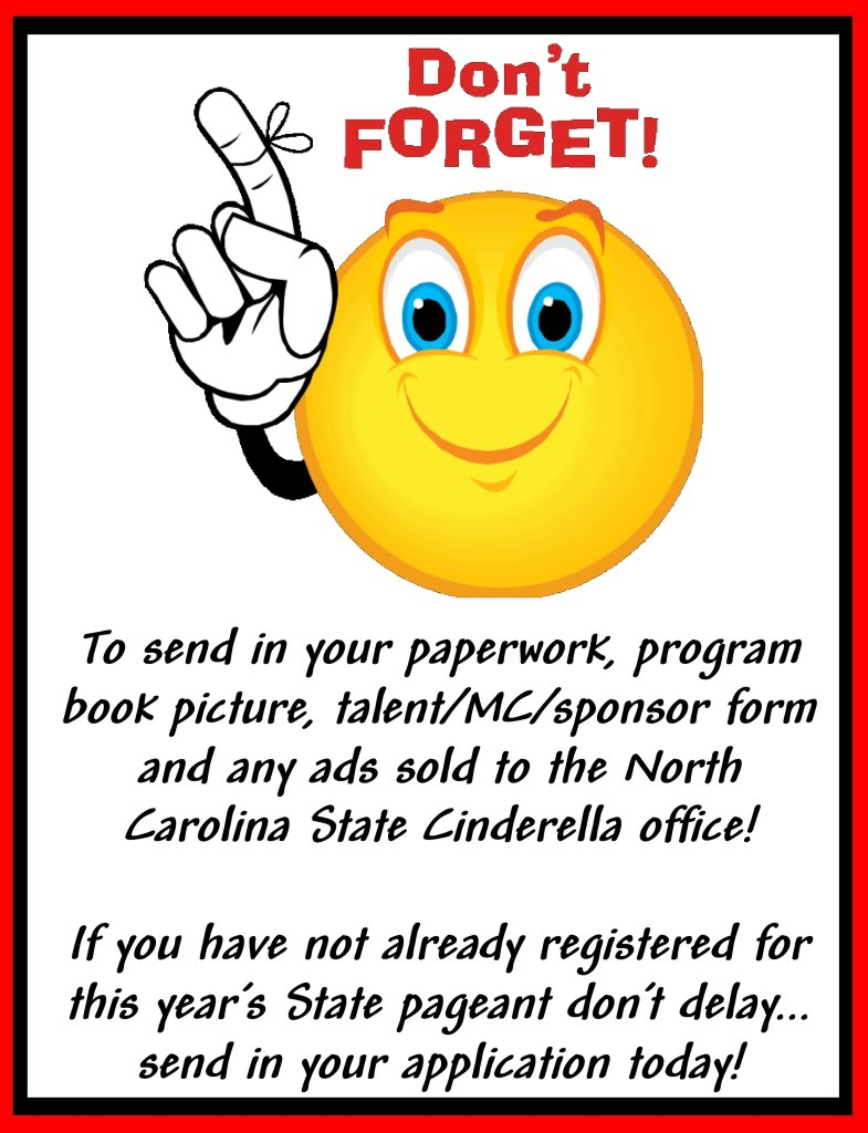 Reminder Clip Art Images Just A Friendly-Reminder Clip Art Images Just A Friendly Reminder-14