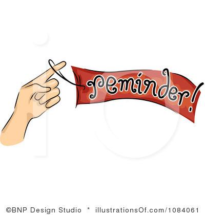 Reminder Clip Art Images Reminder Clip Art Free Clip
