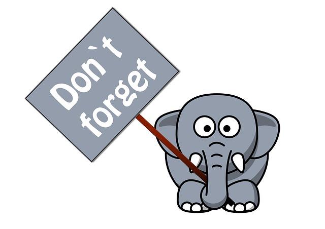Reminder Clipart Free Clip Art Images 2 -Reminder clipart free clip art images 2 image clipartcow 2-11