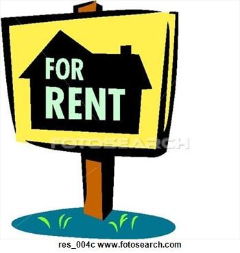 Rent Clipart-Clipartlook.com-350
