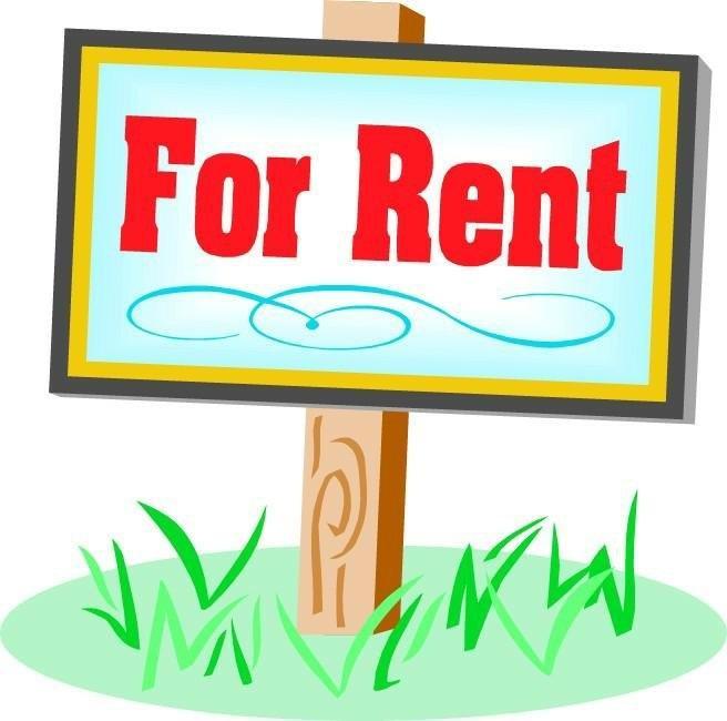 Rent Clipart-Clipartlook.com-656
