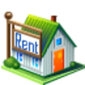 House Rent 64 Image