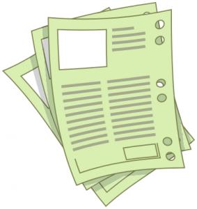 Report Sheets-Report Sheets-17