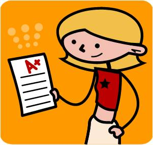 Reporting 20clipart | Clipart library - Free Clipart Images