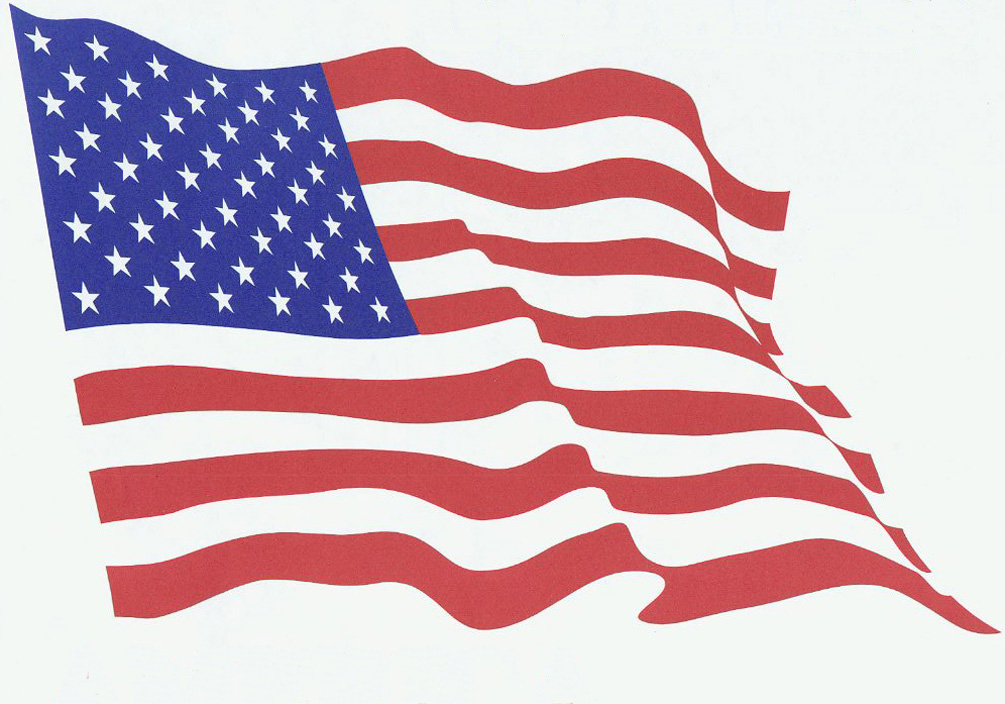 Republic America The Nature Of Republican Government
