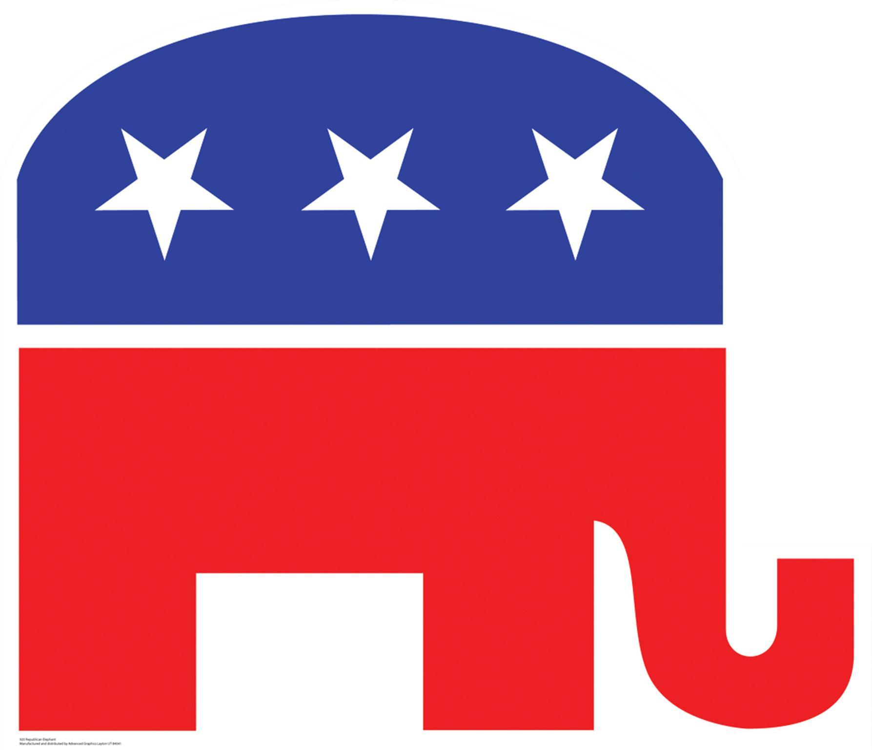 Republican Clipart-republican clipart-7