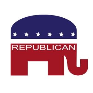 Republican Clipart-republican clipart-8