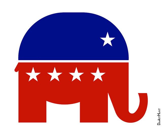 republican clipart