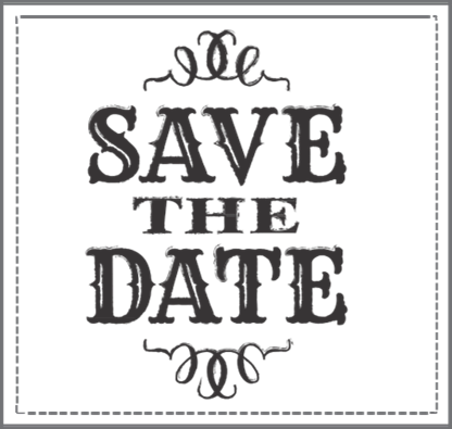 Reserve Wine Sale Save The Date Carruth -Reserve Wine Sale Save The Date Carruth Cellars A San Diego-5