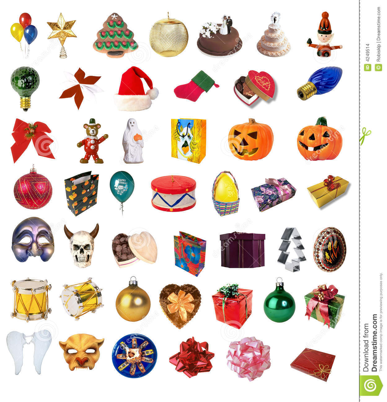 ... Resolution 1249x1300 ... - Clipart Collection