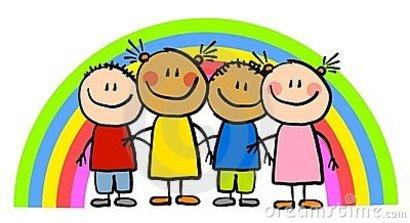 Respect Clip Art Clipart Best. Bristol Public Schools Ivy Drive School