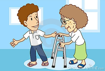 Respect Clip Art Related . - Respect Clipart