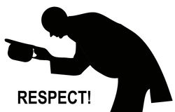 Respect Free Clipart