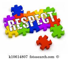 Respect-Respect-6