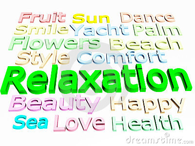 Rest And Relaxation Clipart Relaxation 2-Rest And Relaxation Clipart Relaxation 21756799 Jpg-18