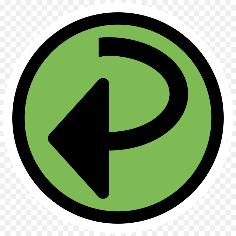 Download Clip art - Restart PNG Pic