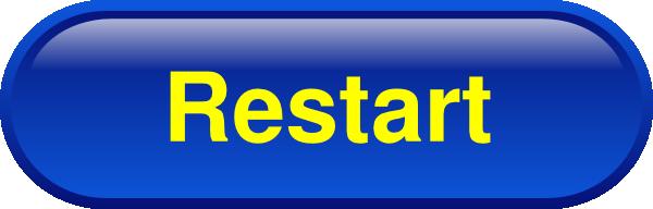 Restart PNG Photo-Restart PNG Photo-17
