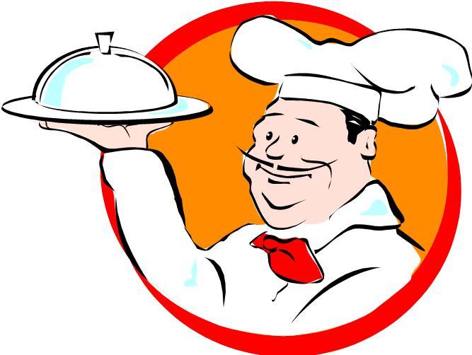 Restaurant Clip Art-Restaurant Clip Art-12