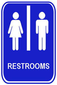 Restroom Clipart 0808 0711 2114 4831 Jpg