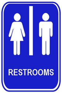 Restroom Clipart 0808 0711 2114 4831 Jpg-Restroom Clipart 0808 0711 2114 4831 Jpg-9