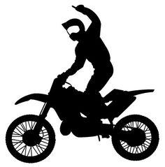 Resultado de imagem para convite festa i-Resultado de imagem para convite festa infantil motocross-15
